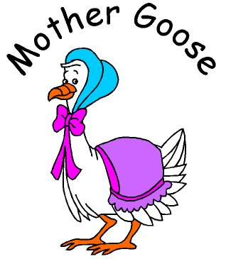 mother_goose-1