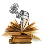 BookAndMovie