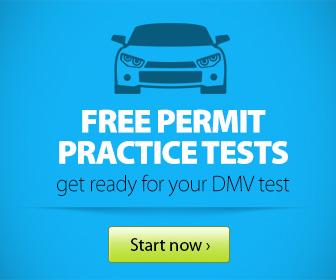 Free Permit Practice Test