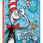 catinhat_wingsthings