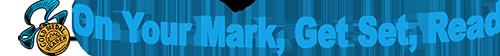 Mark_Getset_Read2(500px)