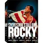 Rocky_anthology_dvd_cover