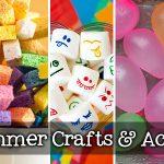 Summer-Fun-Roundup