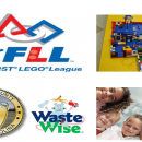 Junior First Lego League (Jr.FLL)