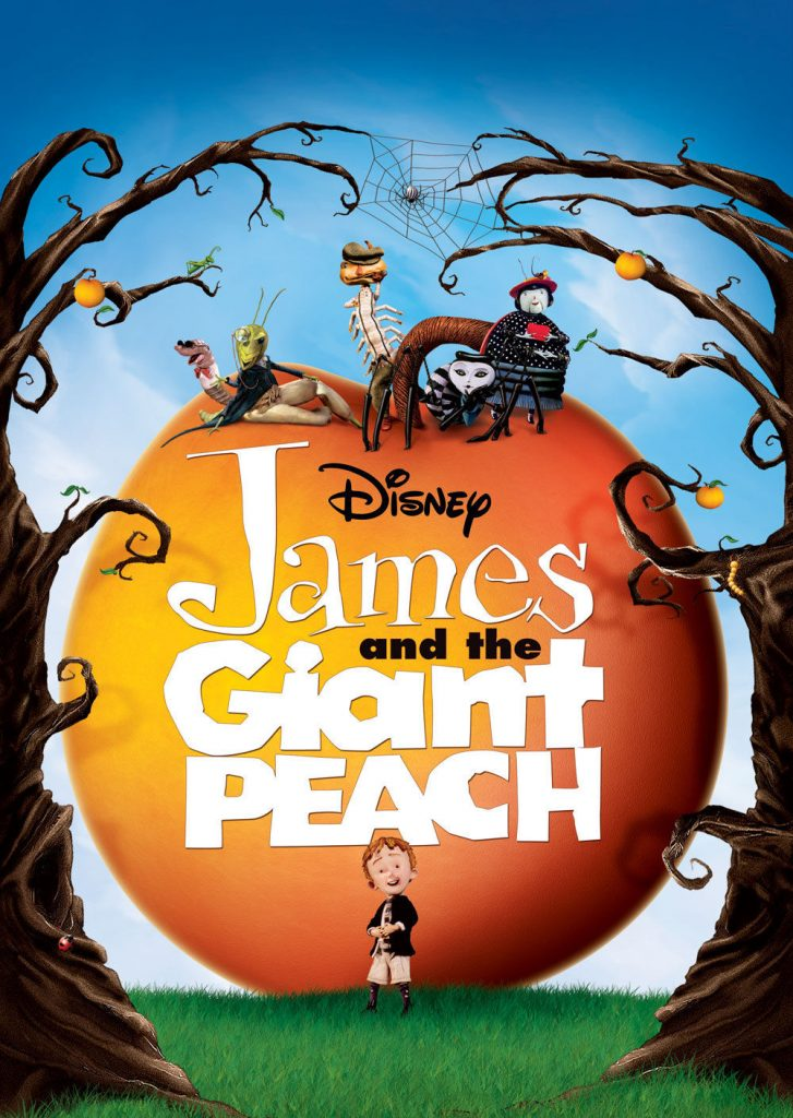 james_giant_peach