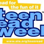 teen_read_week