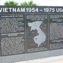 Vietnam Veterans 50th Anniversary Recognition Program