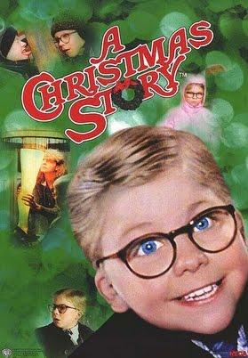 a_christmas_story