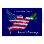 support_our_troops_holiday_card